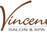 Vincent Salon & Spa