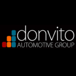 Donvito Automotive Group