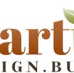 V. Martin Design Build Company Inc.
