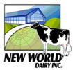 TerryNew World Dairy Inc