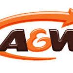 A & W
