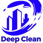 Deep Clean Building Maintenance Ltd