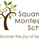 Squamish Montessori School