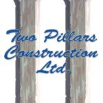 Two Pillars Construction Ltd.