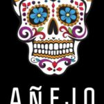 Anejo Restaurant Group Inc o/a Anejo Restaurant